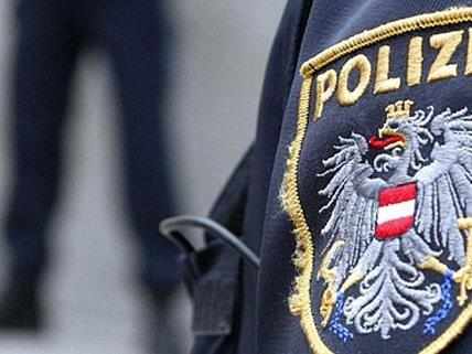 Vater und Sohn attackierten in Wien Polizisten