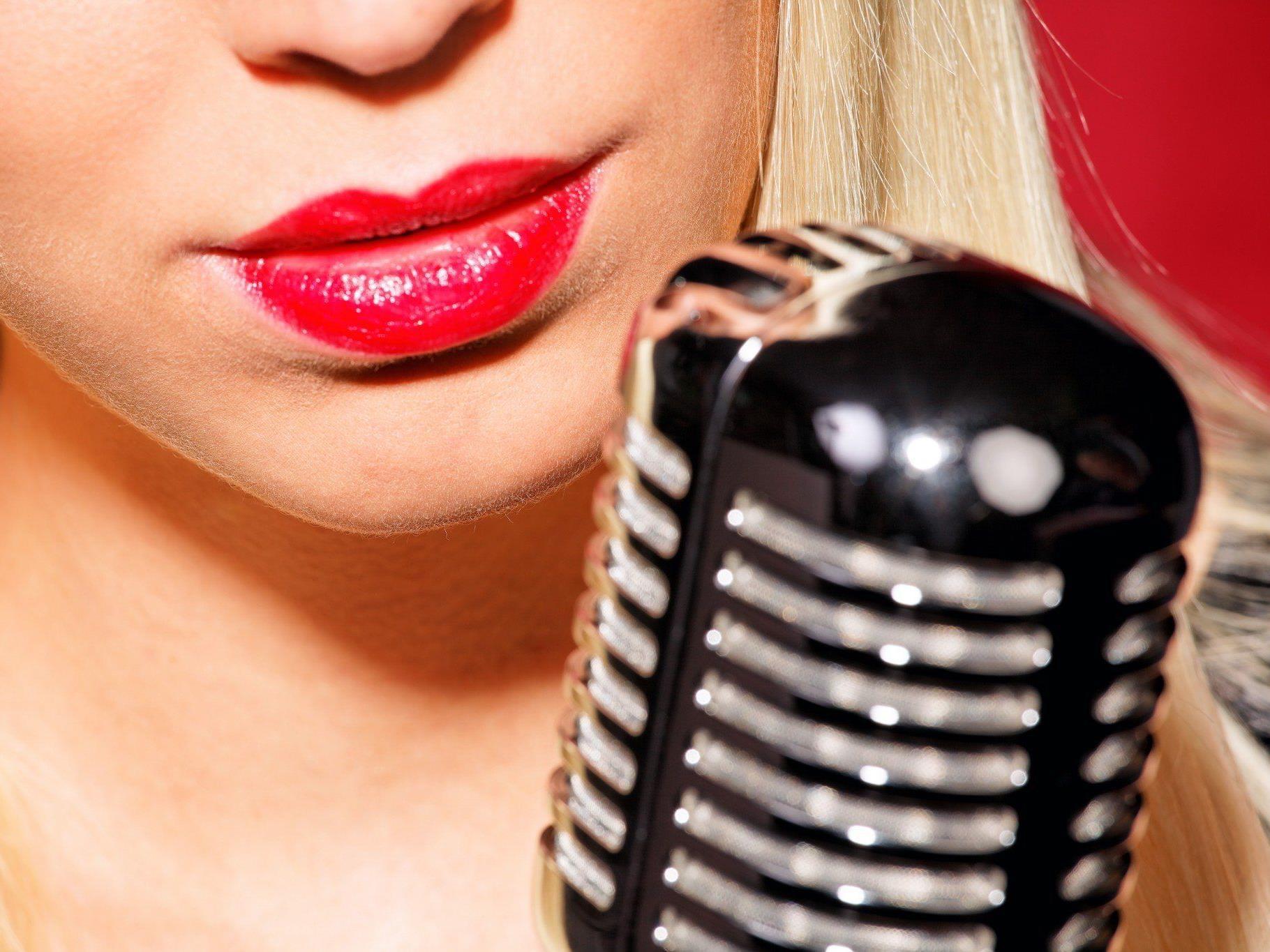 """Sony-Music-Chef Edgar Berger: """"Die Wahrheit ist: Das Digitale rettet die Musik."""""""
