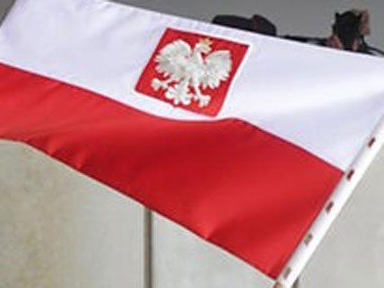 Artur Lorkowskis wird küntig als Botschafter in Wien eingesetzt.