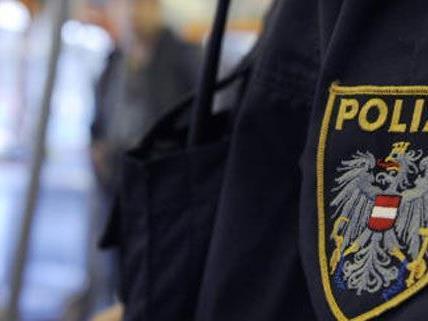 Kriminalstatistik - Leichter Anstieg bei den Anzeigen in Wien