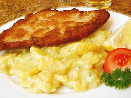 Die österreichische Küche hat weit mehr zu bieten als Wiener Schnitzel.