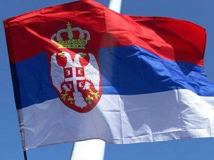 Um den Posten des serbischen Botschafters in Wien gibt es Streit.