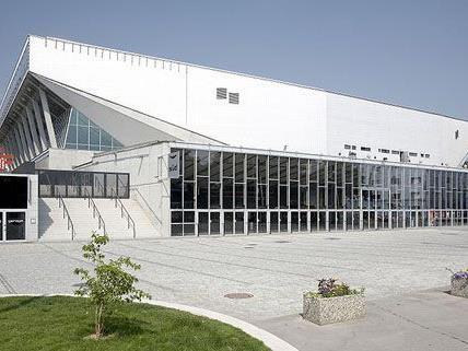 Am Mittwoch starten die Austrian International im Badminton in der Wiener Stadthalle.