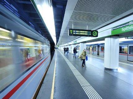 Die Kunden-Hotline der Wiener Linien soll Fragen beantworten und Infos bieten.