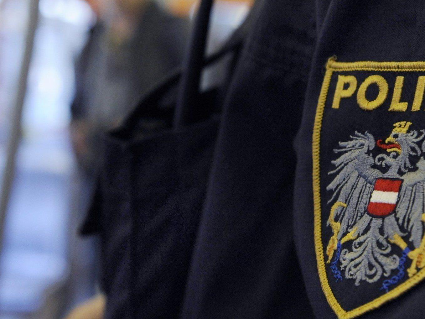 In Wien-Meidling wurde eine Pensionistin bei einem Handtaschenraub verletzt.