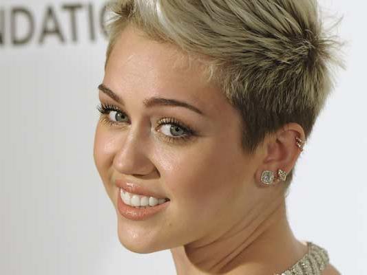 Hat sich Liam Hemsworth von Miley Cyrus getrennt?