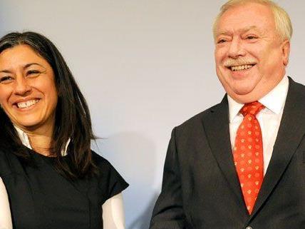 Die Wiener Stadtregierung hat einige Wahlversprechen gehalten