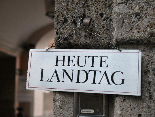 BZÖ/Frischer Wind Kanditatur bei Landtagswahl in Saluburg unsicher