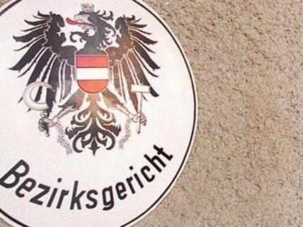 Am Donnerstag gab es in Wien eine Bombendrohung.