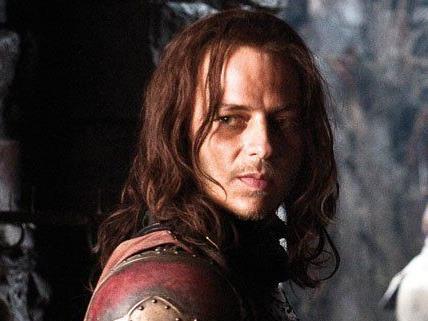 """Tom Wlaschiha ist mit dabei: Am 28. März 2013 finden die """"Game of Thrones""""-Night in Wien statt."""