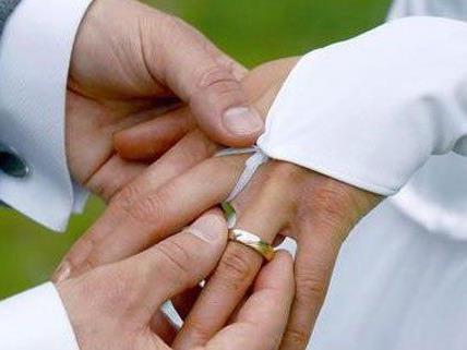 Ein WEGA-Einsatz wurde nach dem Streit der Hochzeitsgesellschaften notwendig.