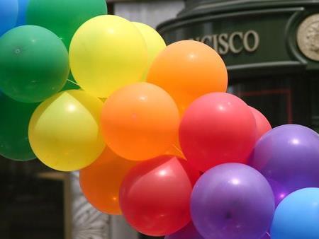 Beue Strategie: Wien-Tourismus wirbt um schwule und lesbische Gäste