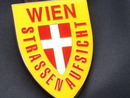 Die Wiener sprachen sich in der Volksbefragung dafür aus, dass die Bezirke künftig entscheiden sollen.