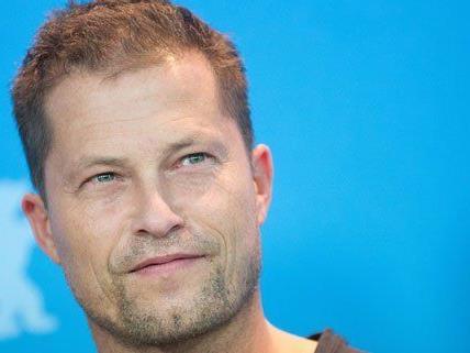 Tatort-Fans haben hohe Erwartungen an die erste Folge mit Til Schweiger.