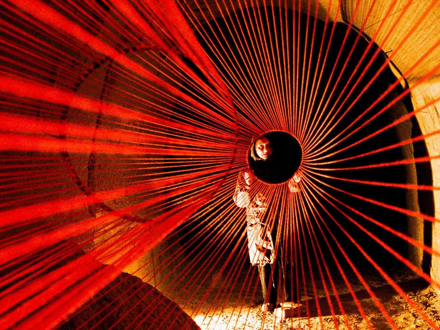 Viertelfestival NÖ - Weinviertel 2013 im Zeichen der Kunst und Kultur