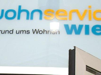 Auch beim Wohnservice Wien gibt es einen Korruptionsverdacht.