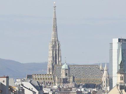 Ak wertete Inserate aus: Überhöhte Mieten für Altbauwohnungen in Wien