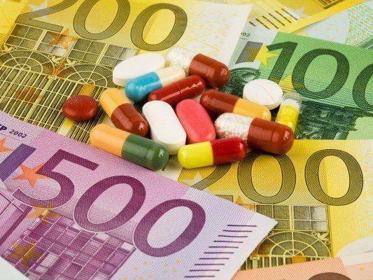 Drogen und Geld in rauen Mengen fand man bei den Dealern