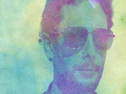 TIAN Bar presents DJ George Palilis