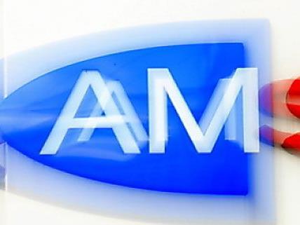 Das steirische AMS verstärkt seine Programme.