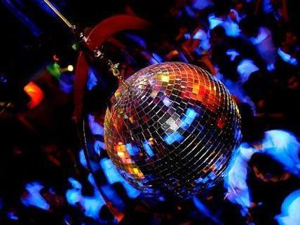 Am 19. April wird im Konzerthaus eine schillernde Crossover-Party gefeiert.