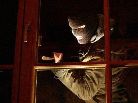 Insgesamt 16 Einbrüche konnten der Bande zugeordnet werden.
