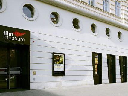 Neue Retrospektive im Wiener Filmmuseum: Hanns Eisler.