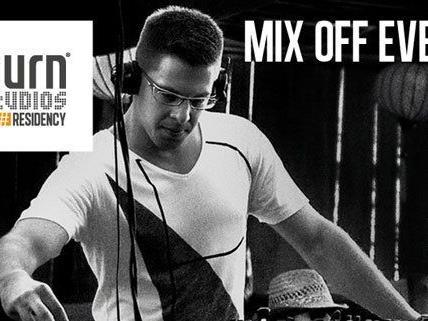 Fünf Österreichische DJs könnten Residents in Ibiza werden