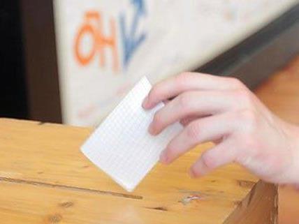 ÖH-Wahl: FEST gegen Zwei-Klassen-Gesellschaft bei Studenten