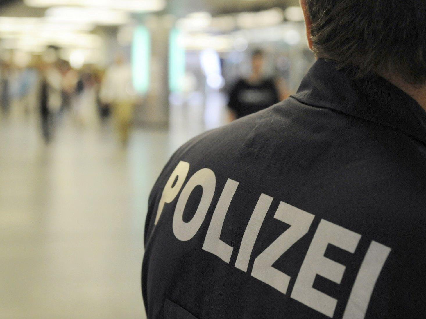 Die Wiener Bereitschaftspolizei zog nun nach sechs Monaten Bilanz.