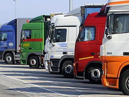 Passanten hielten mutmaßlichen Autoeinbrecher in Wien Margareten fest