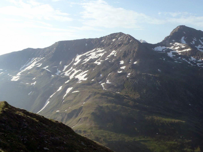 Wer beim Bergwandern einige Grundregeln beherzigt, kommt auch sicher wieder ins Tal.