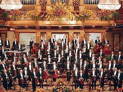 Die Wiener Symphoniker sind derzeit auf Japan-Tournee.