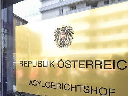Die Familie aus Niederösterreich hat einen negativen Asylbescheid erhalten.