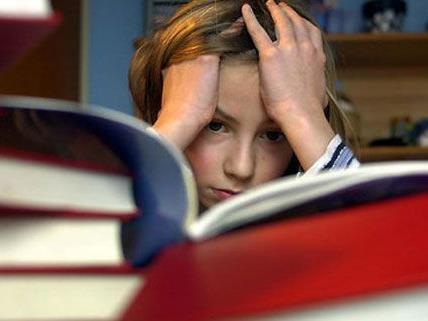 Brigitte Jank schlägt für Risikoschüler Unterricht in den Sommerferien vor.
