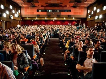 Pornonacht, Katzenvideos und Jubiläum: Das 10. Kurzfilmfestival VIS