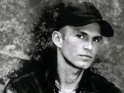 Der Wiener DJ Peter Rauhofer (hier auf einem Bild aus dem Jahr 1998) ist tot.