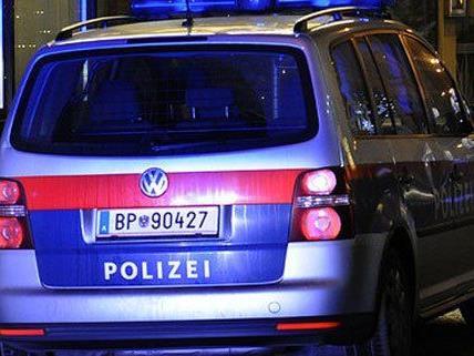 Die Fahndung nach dem Handtaschenräuber verlief negativ, so die Polizei.