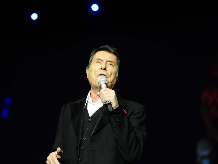 Udo Jürgens geht hart ins Gericht mit dem Song Contest.