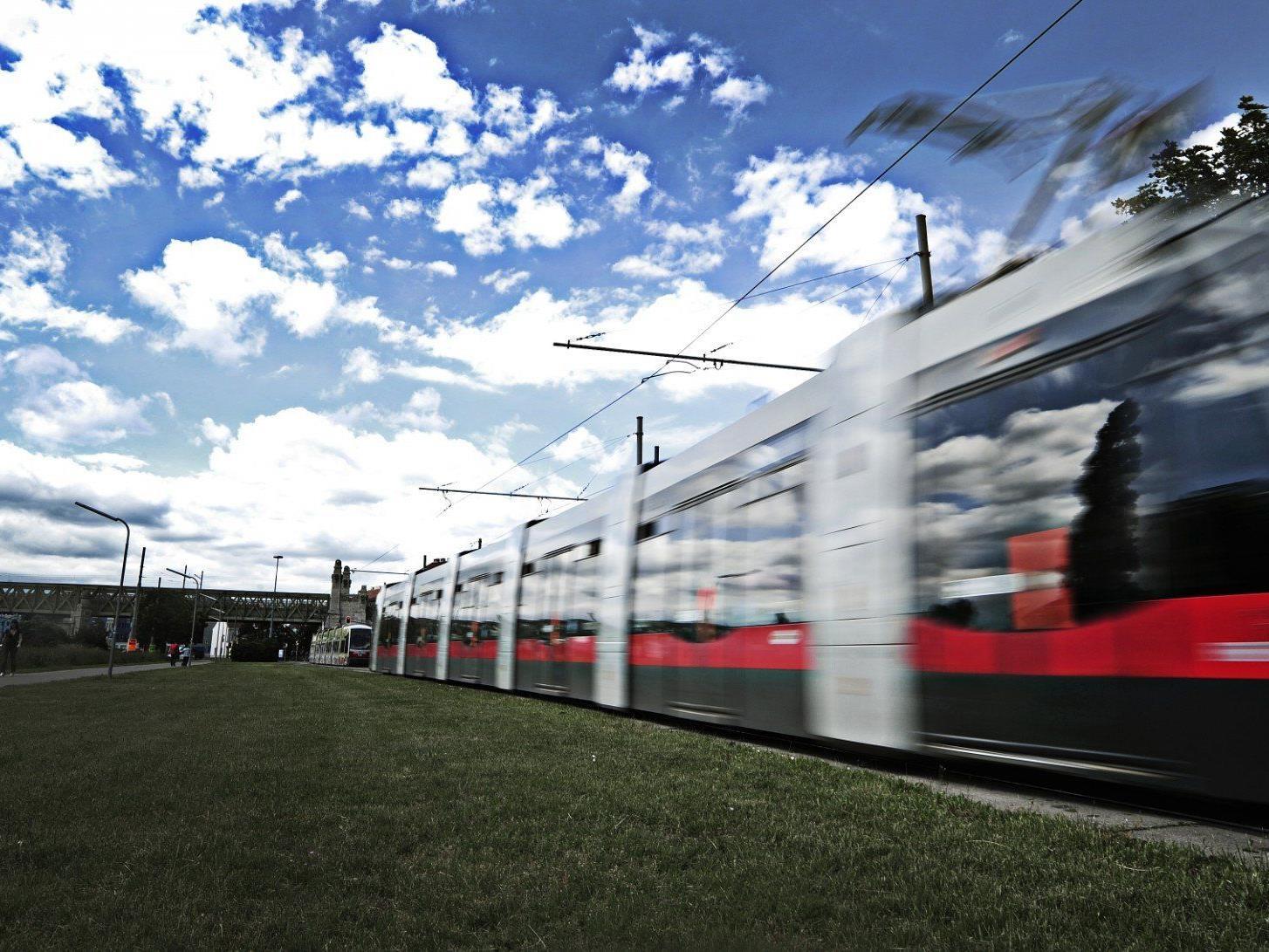 http://www.vienna.at/oeffi-tickets-der-wiener-linien-werden-ab-1-juli-teurer/3561773