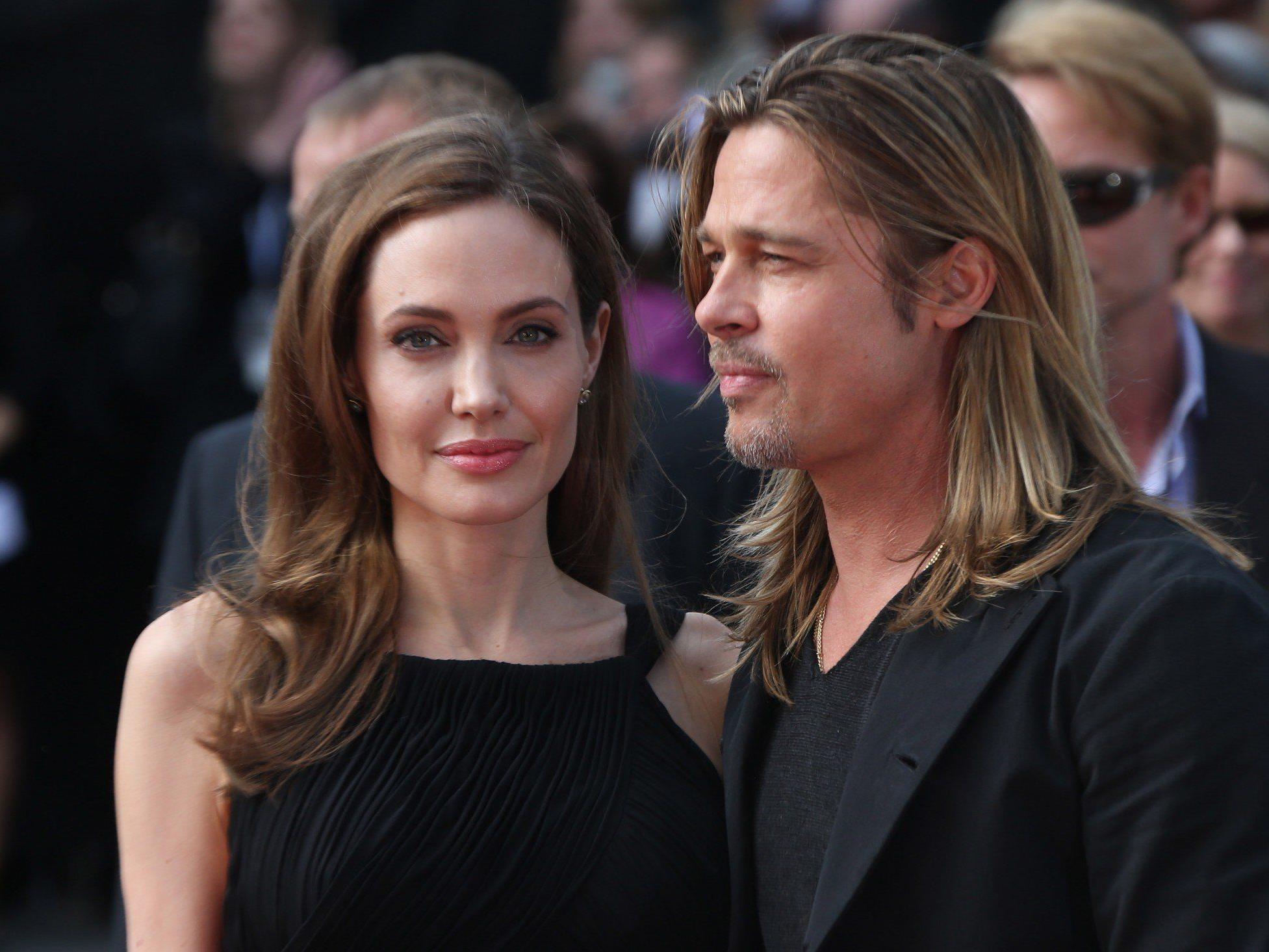 """""""Jolie-Effekt"""": Längere Wartezeiten auf genetische Beratung für erblichen Brust- und Eierstockkrebs"""