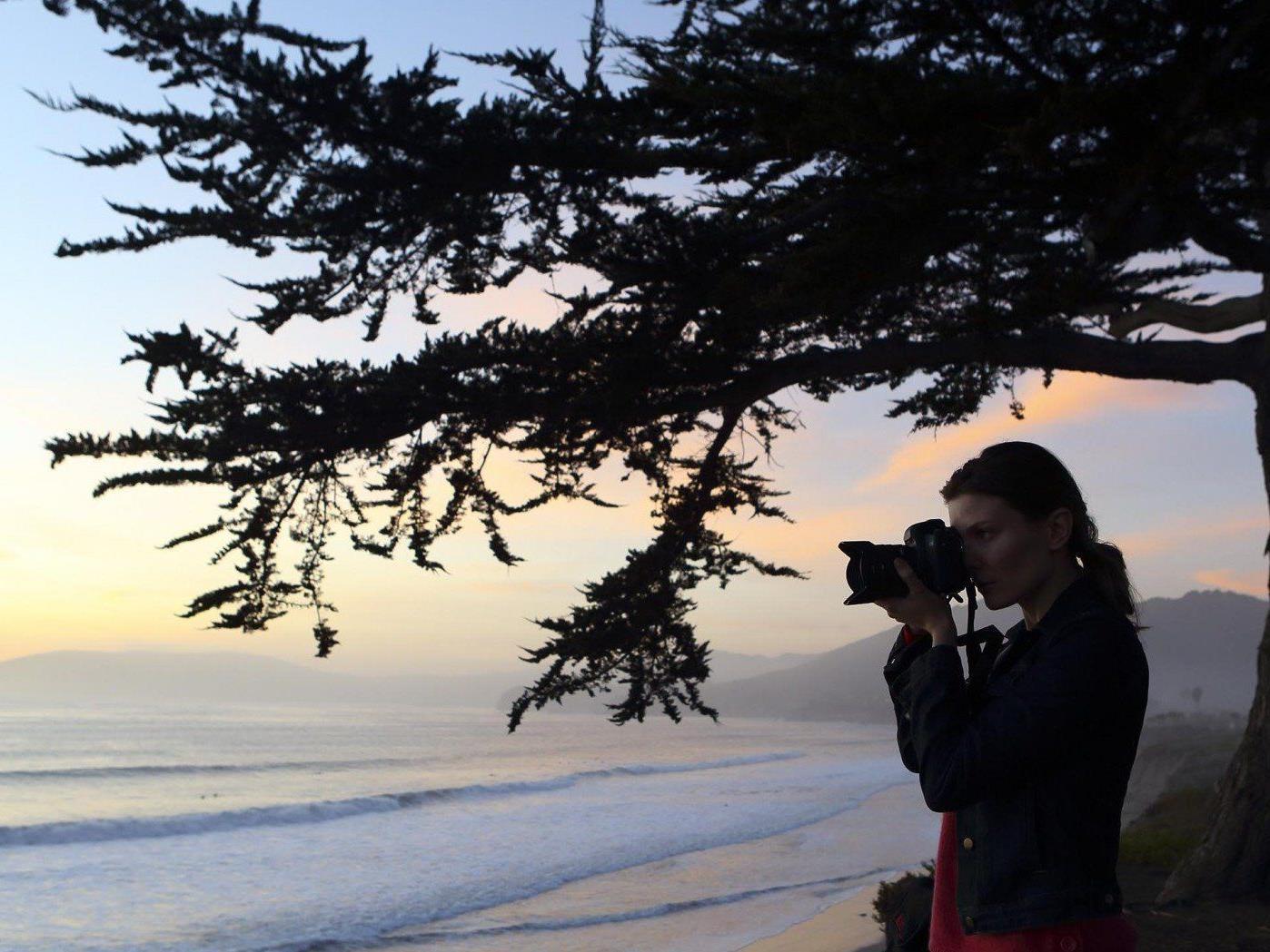 Alle Infos rund ums Fotografieren mit Canon EOS Systemen .