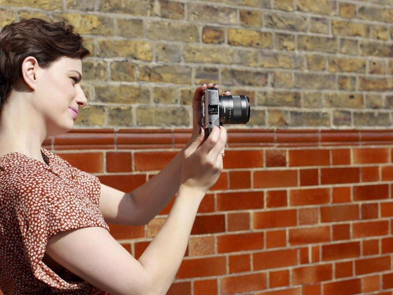 Probleme beim Shooten von Portraits? Wir haben die passenden Tipps!