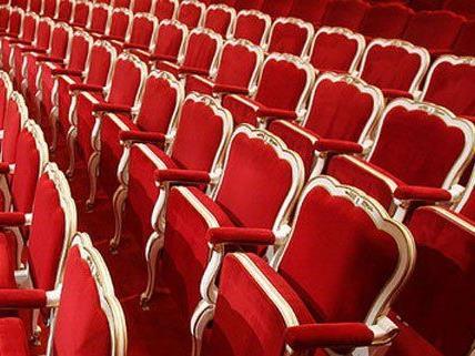 Off Theater In Wien über 70 Bühnen Erhalten Förderungen Kultur