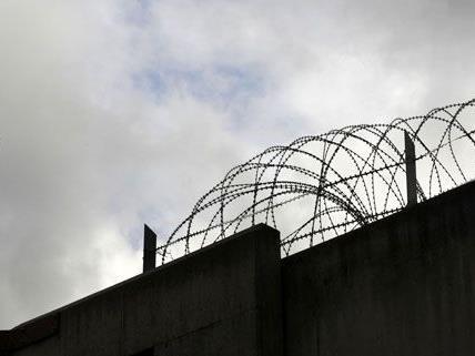 In Wien geflohener Freigänger stellt sich im Burgenland