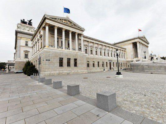 Die Nationalratswahl 2013 findet am 29. September statt.