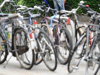 2.000 Fahrradfahrer werden beim RADcorso erwartet.