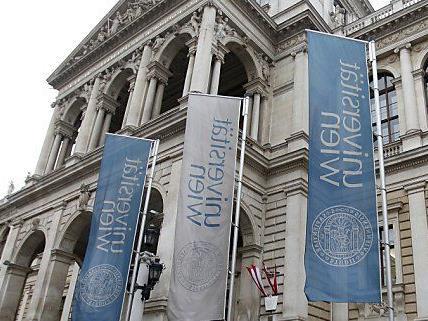 Keine Aufnahmeprüfung Für Wirtschaftsstudien An Der Uni Wien