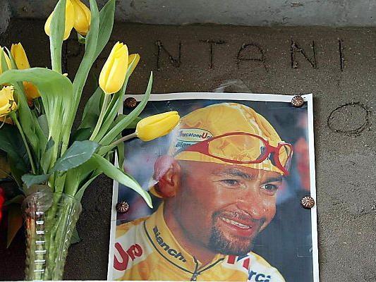 Pantanis Toursieg 1998 bleibt doch unangetastet
