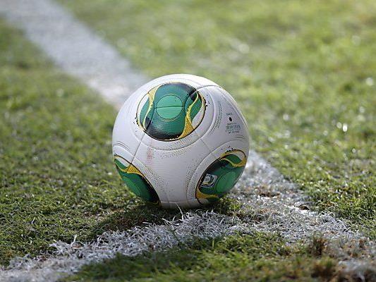 Der Ball in der Ersten Liga rollt wieder